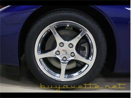 Picture of '04 Corvette located in Georgia - $1,000,000.00 Offered by Buyavette - K08W
