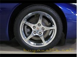 Picture of '04 Corvette located in Atlanta Georgia Offered by Buyavette - K08W