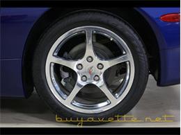 Picture of 2004 Chevrolet Corvette - K08W