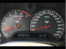 Picture of '04 Chevrolet Corvette - K08W