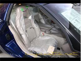 Picture of 2004 Corvette - $1,000,000.00 - K08W