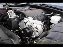 Picture of 2004 Chevrolet Corvette - $1,000,000.00 Offered by Buyavette - K08W