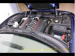 Picture of 2004 Corvette located in Georgia - $1,000,000.00 Offered by Buyavette - K08W