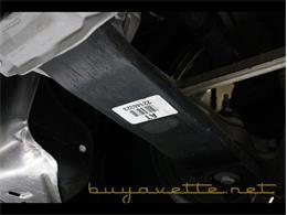 Picture of 2004 Corvette - K08W