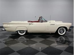 Picture of '57 Thunderbird - K09V