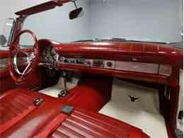 Picture of '57 Thunderbird - K09V