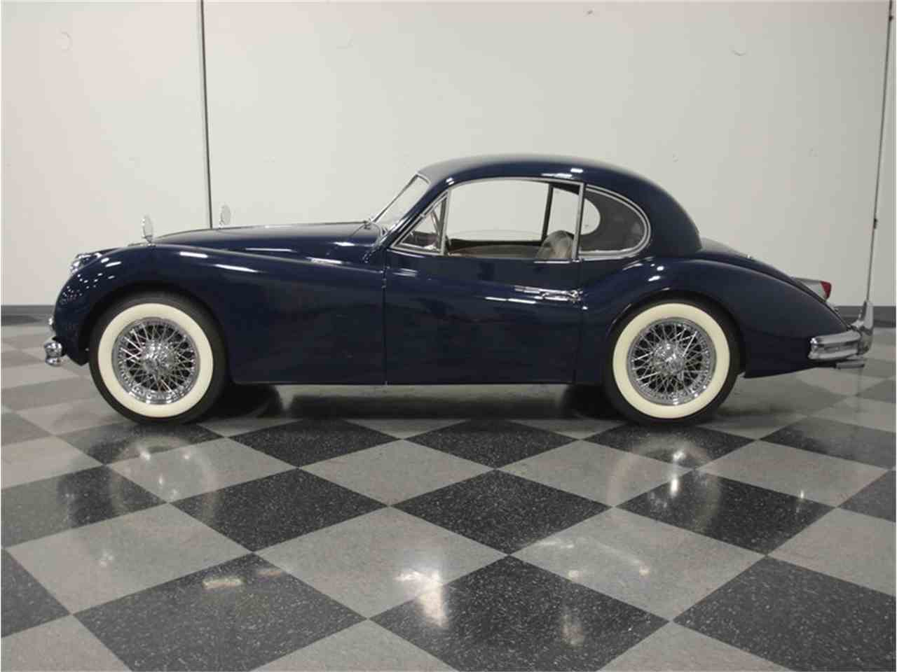 vehicle for sale pinterest pin and cars jaguar roadster