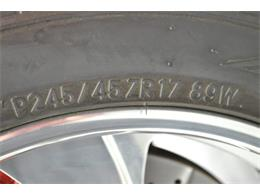 Picture of '11 1968 - K0AY