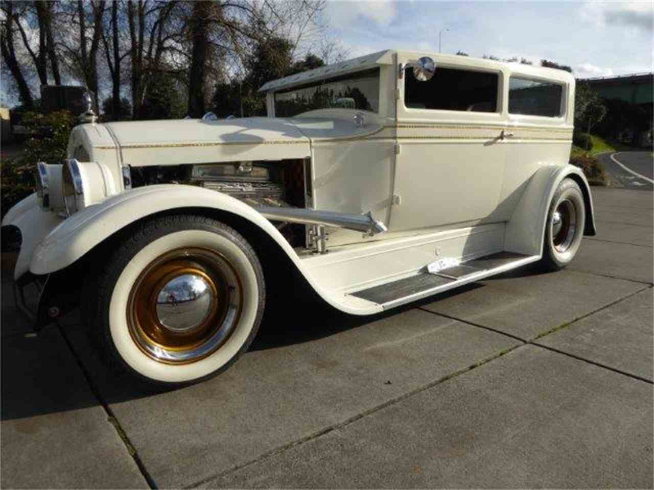 Car Dealers In Gladstone Oregon