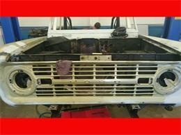 Picture of Classic 1973 Bronco - $45,000.00 - K0E6