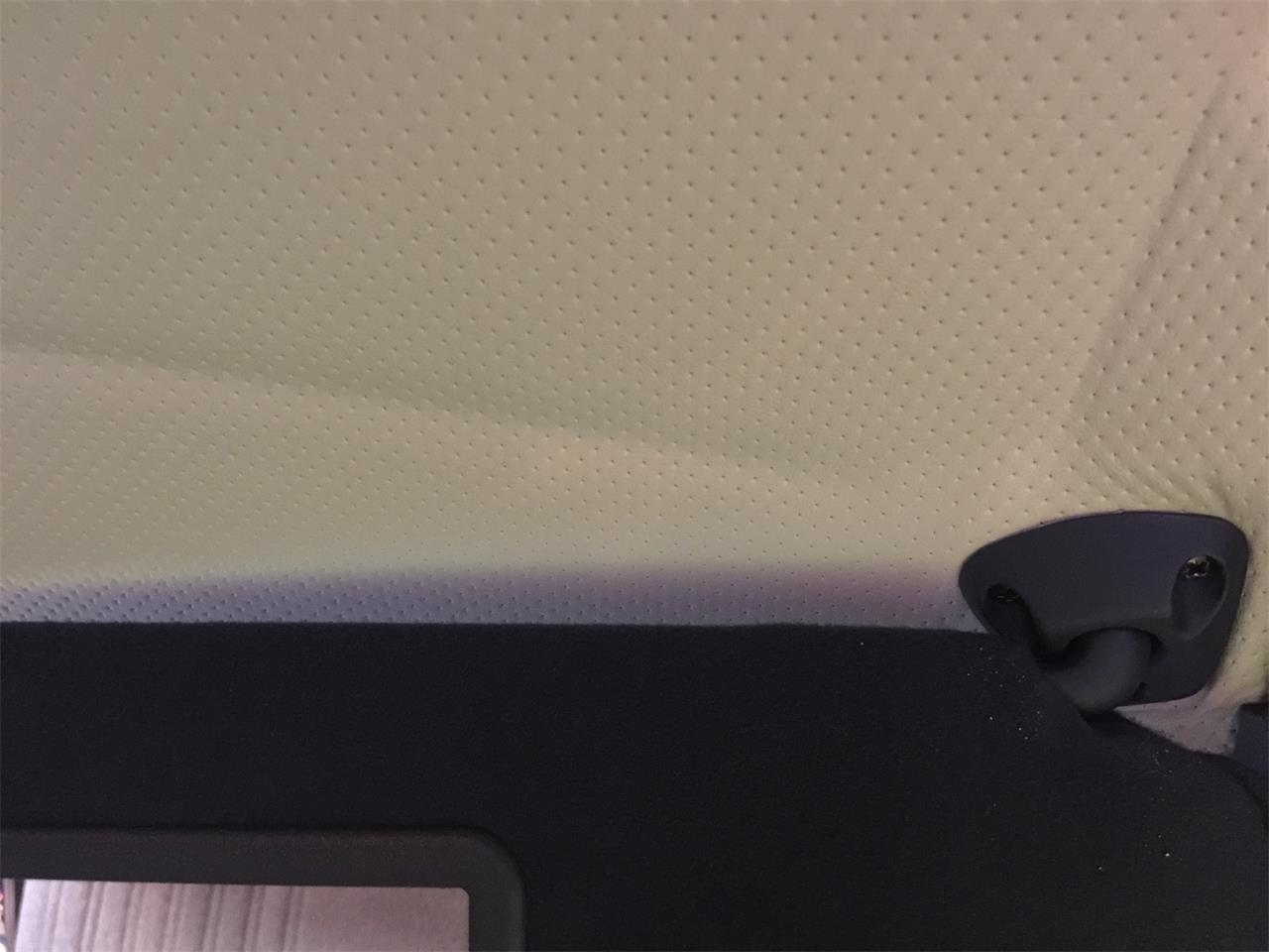 Large Picture of '93 Chevrolet C/K 1500 - $9,000.00 - K0FJ