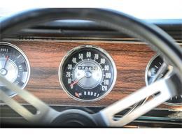 Picture of '71 Cutlass Supreme - K0FL