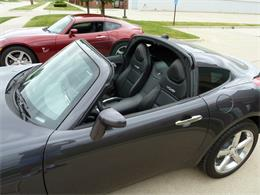 Picture of '10 Solstice Offered by More Muscle Cars - JXMD