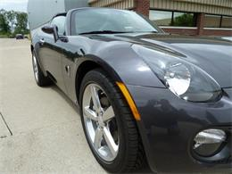 Picture of 2010 Pontiac Solstice Offered by More Muscle Cars - JXMD