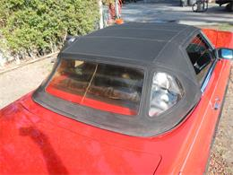 Picture of Classic 1972 Mercedes-Benz 350SL - $14,900.00 Offered by California Cadillac And Collectibles - JXVY