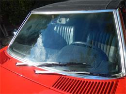 Picture of Classic 1972 Mercedes-Benz 350SL - JXVY