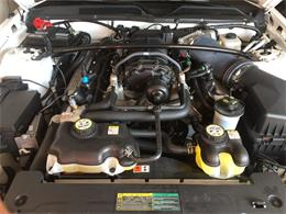 Picture of '08 GT500  - JXW1