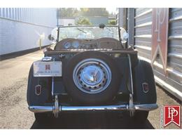 Picture of Classic 1951 TD Auction Vehicle - JXWU