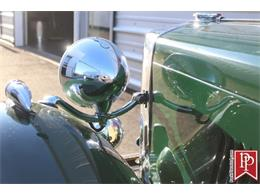 Picture of '51 TD located in Washington Auction Vehicle - JXWU