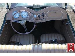 Picture of Classic '51 TD Auction Vehicle - JXWU