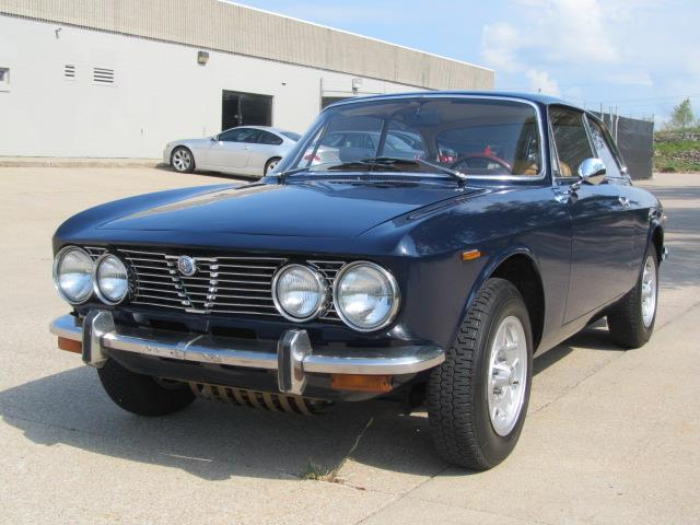 Picture of 1974 Alfa Romeo 2000 GT Offered by  - K0Z9
