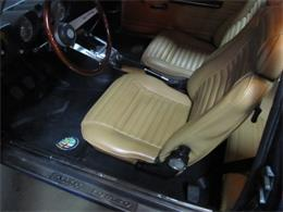 Picture of '74 2000 GT - K0Z9