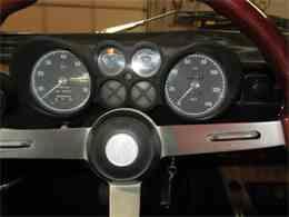 Picture of '74 GTV 2000 - K0Z9