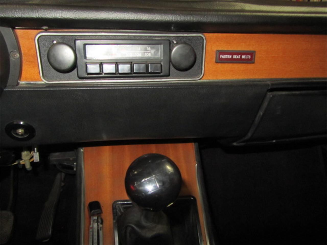 Large Picture of '74 2000 GT - K0Z9