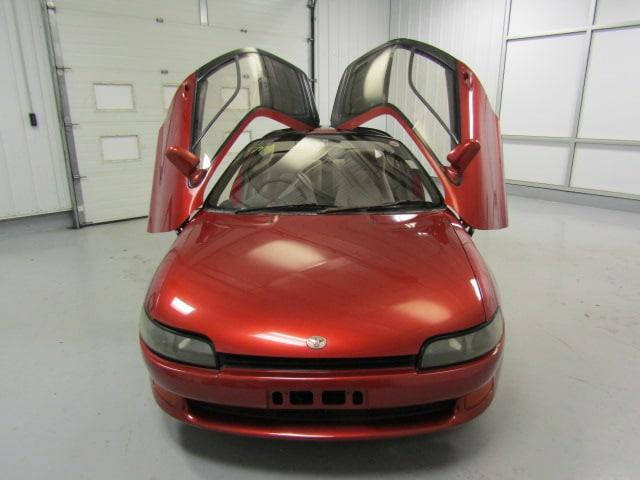 Picture of 1991 Toyota Sera located in Virginia - $9,999.00 Offered by  - K0ZA