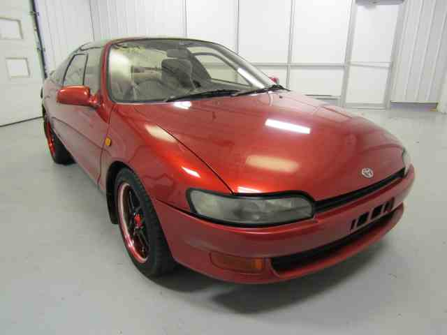 Picture of '91 Sera Offered by Duncan Imports & Classic Cars - K0ZA