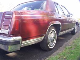 Picture of 1986 Crown Victoria - $4,600.00 - K12G