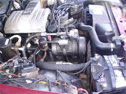 Picture of '86 Ford Crown Victoria - K12G