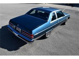 Picture of 1978 Bonneville Offered by Orlando Classic Cars - K12V