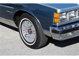 Picture of 1978 Pontiac Bonneville located in Florida - K12V