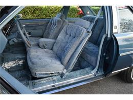 Picture of 1978 Pontiac Bonneville located in Florida Offered by Orlando Classic Cars - K12V