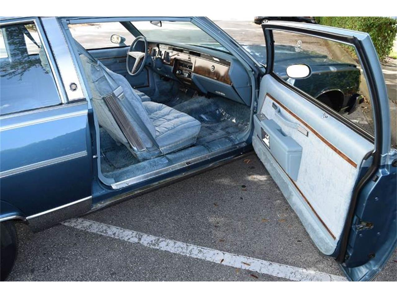 Large Picture of 1978 Bonneville located in Florida - $21,500.00 - K12V