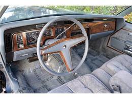 Picture of 1978 Pontiac Bonneville located in Orlando Florida - $21,500.00 - K12V