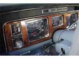 Picture of '78 Bonneville - K12V