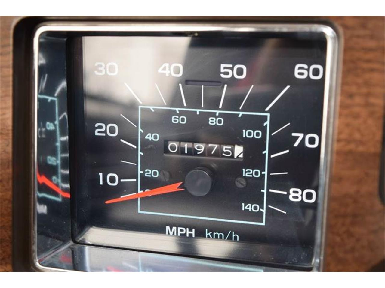 Large Picture of '78 Pontiac Bonneville located in Florida - $21,500.00 - K12V