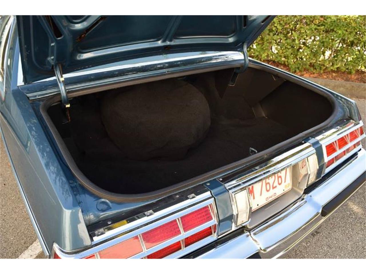Large Picture of 1978 Pontiac Bonneville - $21,500.00 - K12V