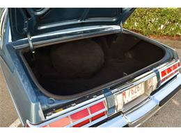 Picture of 1978 Bonneville located in Florida Offered by Orlando Classic Cars - K12V