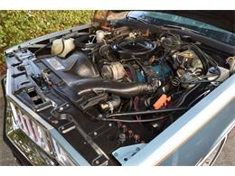 Picture of '78 Pontiac Bonneville located in Florida - $21,500.00 - K12V