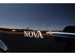 Picture of '78 Nova - JXY1