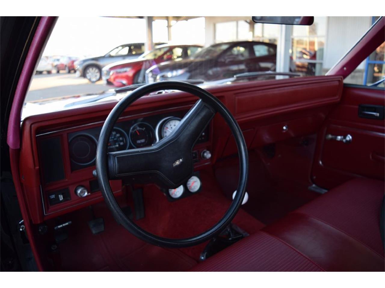 Large Picture of '78 Nova - JXY1