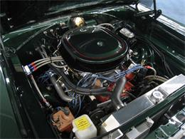 Picture of 1966 Belvedere Auction Vehicle Offered by The Auto Collections - K14B