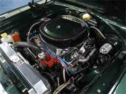 Picture of '66 Belvedere - K14B