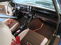 Picture of '66 Belvedere located in Nevada Auction Vehicle - K14B