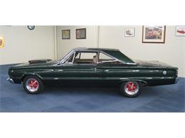 Picture of 1966 Belvedere located in Nevada Auction Vehicle - K14B