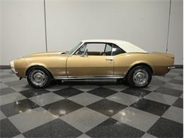 Picture of Classic '67 Camaro RS located in Lithia Springs Georgia - JXYI