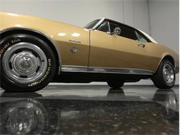 Picture of '67 Camaro RS located in Lithia Springs Georgia - $31,995.00 - JXYI